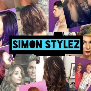 Simon Stylez Hair & Makeup - Hair Stylist in Phoenix, Arizona
