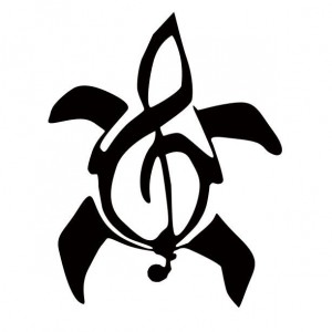 Simple Turtle Productions - Sound Technician in O'fallon, Illinois