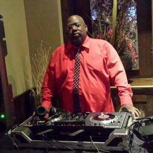 SimpleFunk14 Ent - DJ in Dallas, Texas