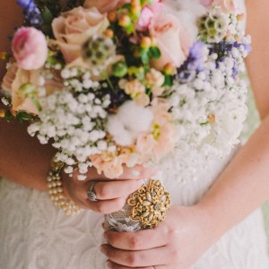 Simplicity Event Planners - Event Planner in Maryville, Tennessee