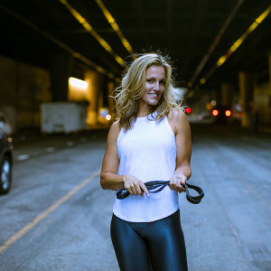 Simplify to Amplify - Health & Fitness Expert in Washington, District Of Columbia