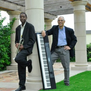 Simply 2 - Jazz Band in Tampa, Florida