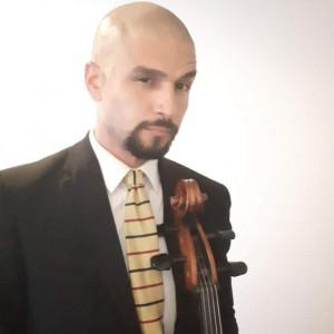 spicello - Cellist in Richmond, Virginia