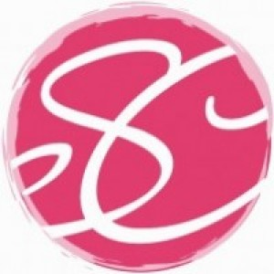 Simply Chic, LLC - Event Planner in Atlanta, Georgia