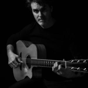 Simply Guitar Music - Guitarist in Glendale, Arizona