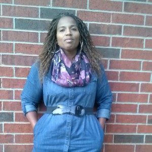 Simply Monica Inc. - Christian Speaker in Fort Worth, Texas