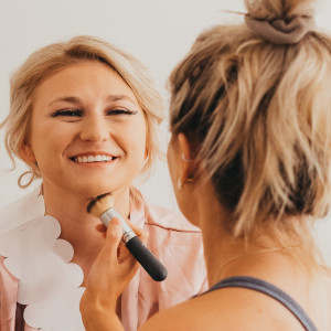 Simply Natural by Sierra - Makeup Artist in North Royalton, Ohio