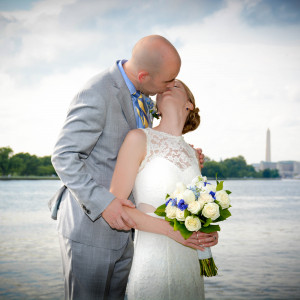 Simply the Best Photography - Photographer in Washington, District Of Columbia