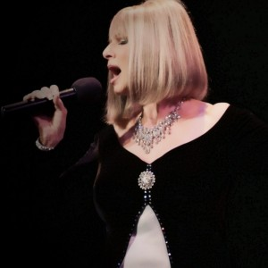 Then and Now...The Artistry of Barbra Streisand - Barbra Streisand Impersonator in Lake Mary, Florida