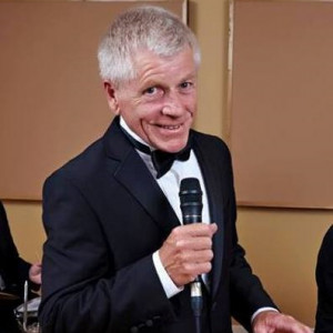 Sinatra/Great American Song Book Tribute - Crooner / Voice Actor in Ottawa, Ontario
