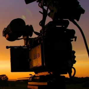 J.R.S. Video & Audio Remastering And Production - Video Services in Ronceverte, West Virginia