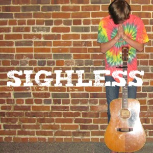 Sighless
