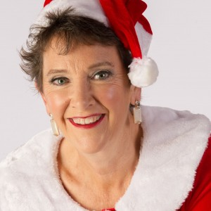 Liv Young Sings - Holiday Entertainment / Mrs. Claus in Indianapolis, Indiana