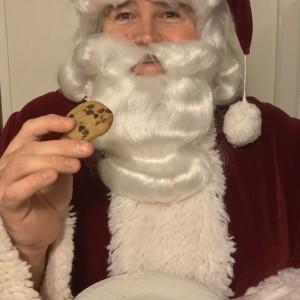 Lehigh Valley Santa Claus - Santa Claus in Allentown, Pennsylvania