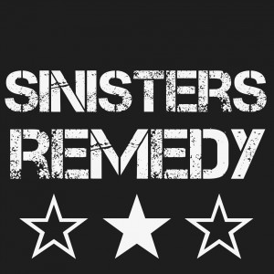 Sinisters Remedy - Classic Rock Band in Raleigh, North Carolina
