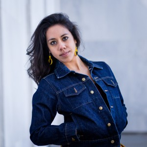 Siren - Classical Singer in Alexandria, Virginia