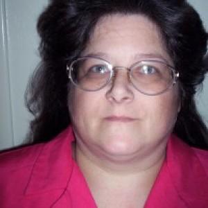 Sister Pastor Martha Gilbert - Christian Speaker in Weatherford, Oklahoma