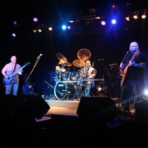 Six Bar Break - Rock Band / Alternative Band in Harrisburg, Pennsylvania