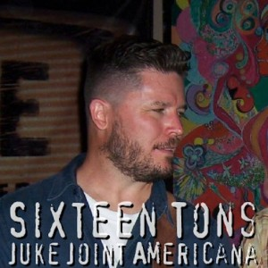 Sixteen Tons - Americana Band / Blues Band in Greenlawn, New York