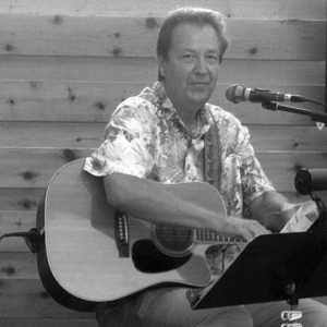 Sixty years of pop, rock and country - Singing Guitarist in Kansas City, Missouri