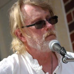 SixtyOn - Classical Guitarist / Guitarist in Eureka Springs, Arkansas