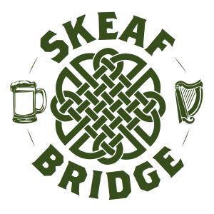 Skeaf Bridge - Celtic Music in Boston, Massachusetts