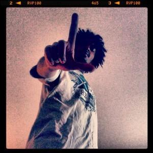 Skillz - Hip Hop Artist / Rapper in North Chicago, Illinois