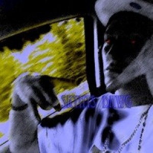 Skwynts Dawg - Hip Hop Group / Hip Hop Artist in St Johns, Michigan