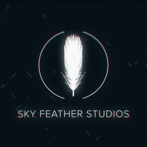 Sky Feather Studios - Videographer in Seattle, Washington