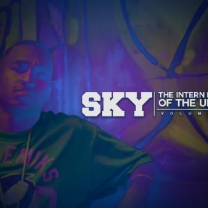Sky - Hip Hop Group / Hip Hop Artist in Mobile, Alabama