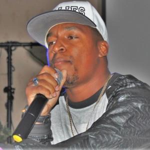 Sky - Rapper in Mobile, Alabama