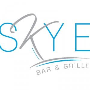 Skye Bar & Grille - Alternative Band in Branson, Missouri