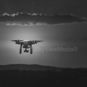 SkyView Media - Video Services / Videographer in Fontana, California