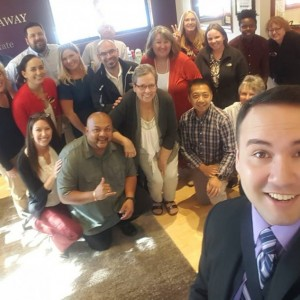 Sleightly Magic - Corporate Magician in Lacey, Washington