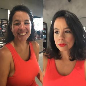 Slick Face - Makeup Artist in Oakland, California