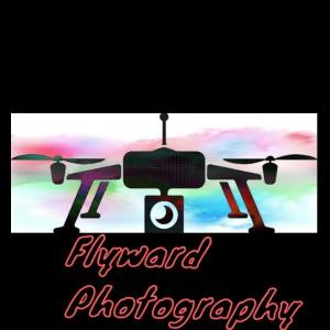 Flyward Photography - Photographer in Dayton, Ohio