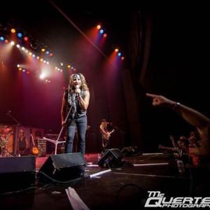 Slippery When Jersey - Bon Jovi Tribute Band in Springfield, Missouri