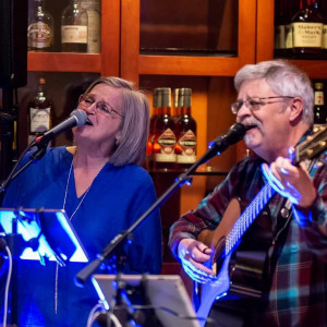Doty & Dexter - Singing Guitarist in Charleston, Illinois