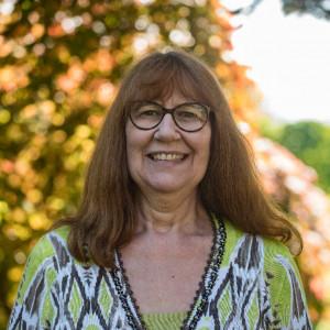 Debby Gullery - Motivational Speaker & Storyteller - Storyteller in Indianapolis, Indiana