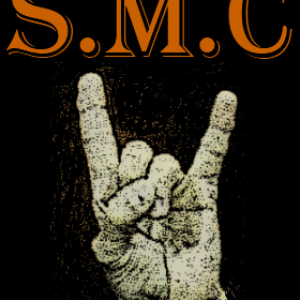 S.M.C : Silver Mountain Connection - Black Sabbath Tribute Band in Oceanside, California
