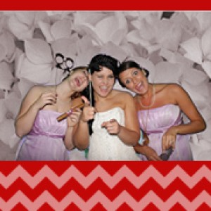 Smile Foto Booths - Photo Booths in Springfield, Missouri