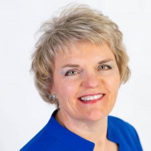 Do Life Well - Motivational Speaker in Ames, Iowa