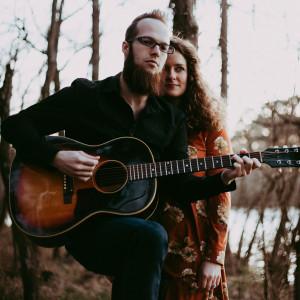 Smithville - Acoustic Band in Houston, Texas