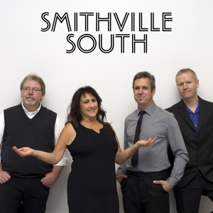 Smithville South - Cover Band in Dayton, Ohio