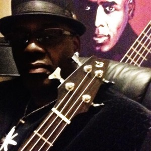 Smithzilla - Bassist / Blues Band in Las Vegas, Nevada