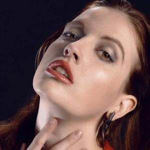 SmokeShow Makeup Artist - Makeup Artist in New Orleans, Louisiana
