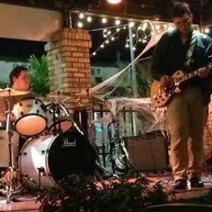 Smokestack Lightning - Blues Band in Tampa, Florida