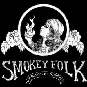 Smokey Folk - Alternative Band in Springfield, Missouri