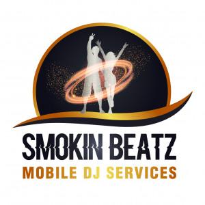 Smokin Beatz Mobile DJ Services - Mobile DJ / DJ in Abbotsford, British Columbia