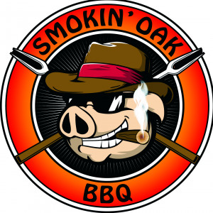 Smokin Oak BBQ - Caterer in Temecula, California